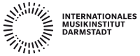 Internationales Musikinstitut Darmstadt